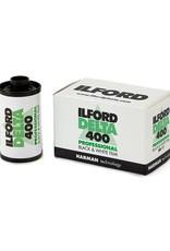 Ilford Ilford Delta DP400 35MM 36 EXP ASA 400.