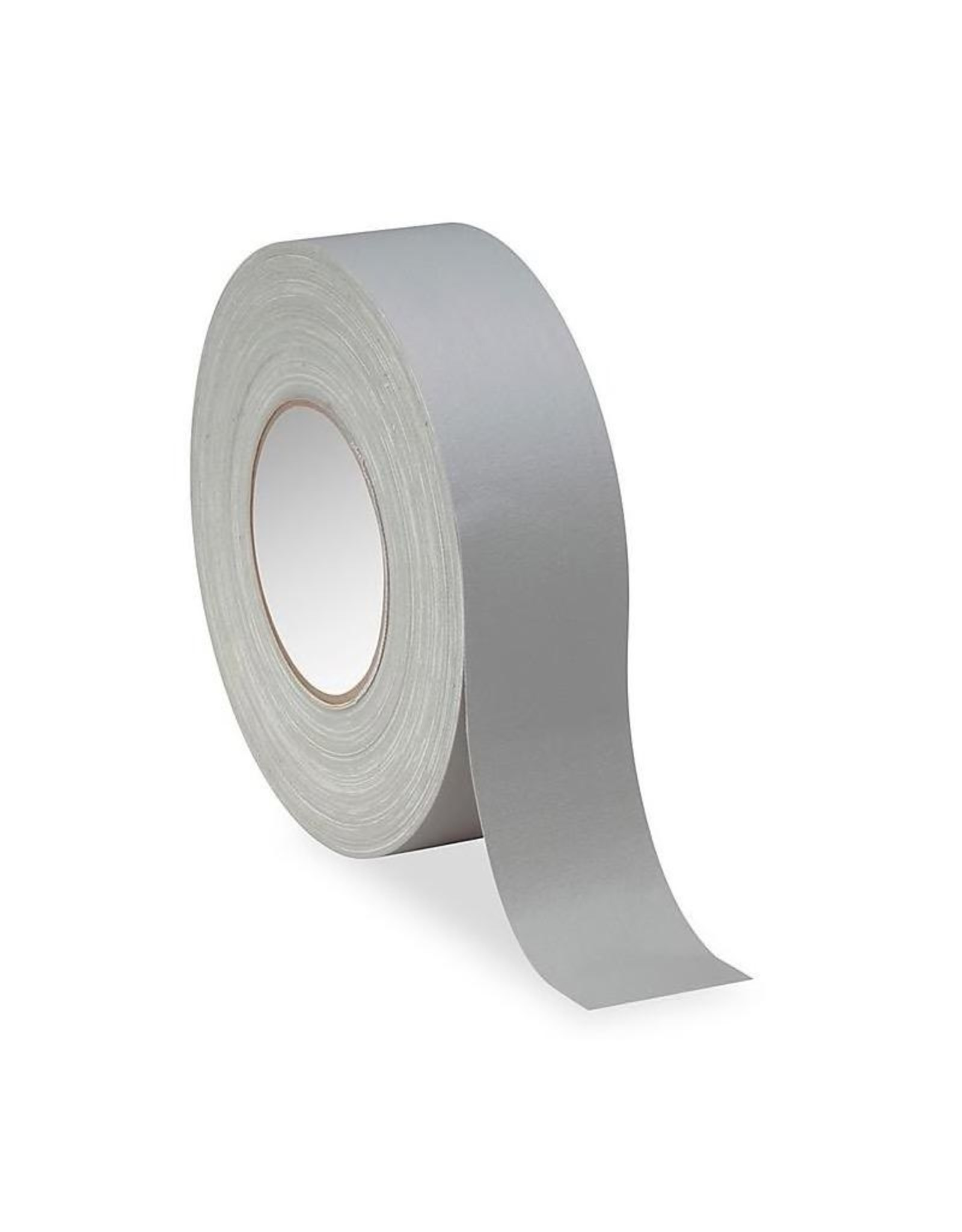 "B3K Gaffers Tape 2""x60yrds Gray"