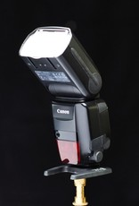 B3K Canon 600EX-RT Speedlite