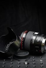 B3K Canon EF 35mm f/1.4 L USM Lens