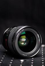 B3K Canon EF 24mm f/1.4L II USM lens