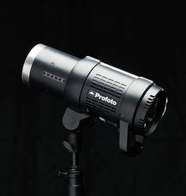 B3K Profoto B1 500 AirTTL including Battery, Charger 2.8A