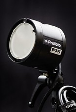 B3K Profoto B2 250 AirTTL To-Go Kit