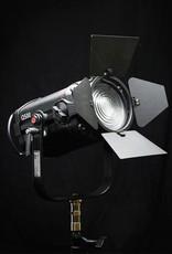 B3K Fiilex Q500AC LED Unit