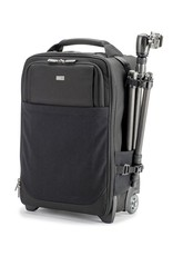 Think Tank Think Tank  Airport Security™ V3.0 Rolling luggage