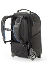 Think Tank Think Tank  StreetWalker® Rolling Backpack V2.0 Rolling backpack