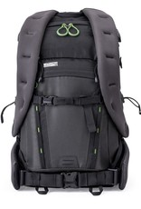 Think Tank Think Tank  BackLight® 26L Photo Daypack