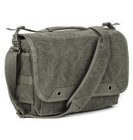 Think Tank Think Tank  Retrospective® 7 V2.0 - Pine Small Shoulder Bag
