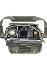 Think Tank Think Tank  Retrospective® 7 V2.0 - Pine Small Shoulder Bag