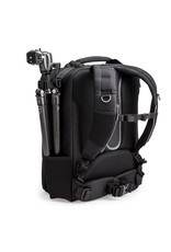Think Tank Think Tank  Airport Accelerator™ Backpack