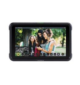 """Atomos Shinobi SDI 5"""" 3G-SDI & 4K HDMI monitor"""