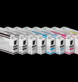 Epson Epson Ultrachrome HD Cyan Ink 350ML