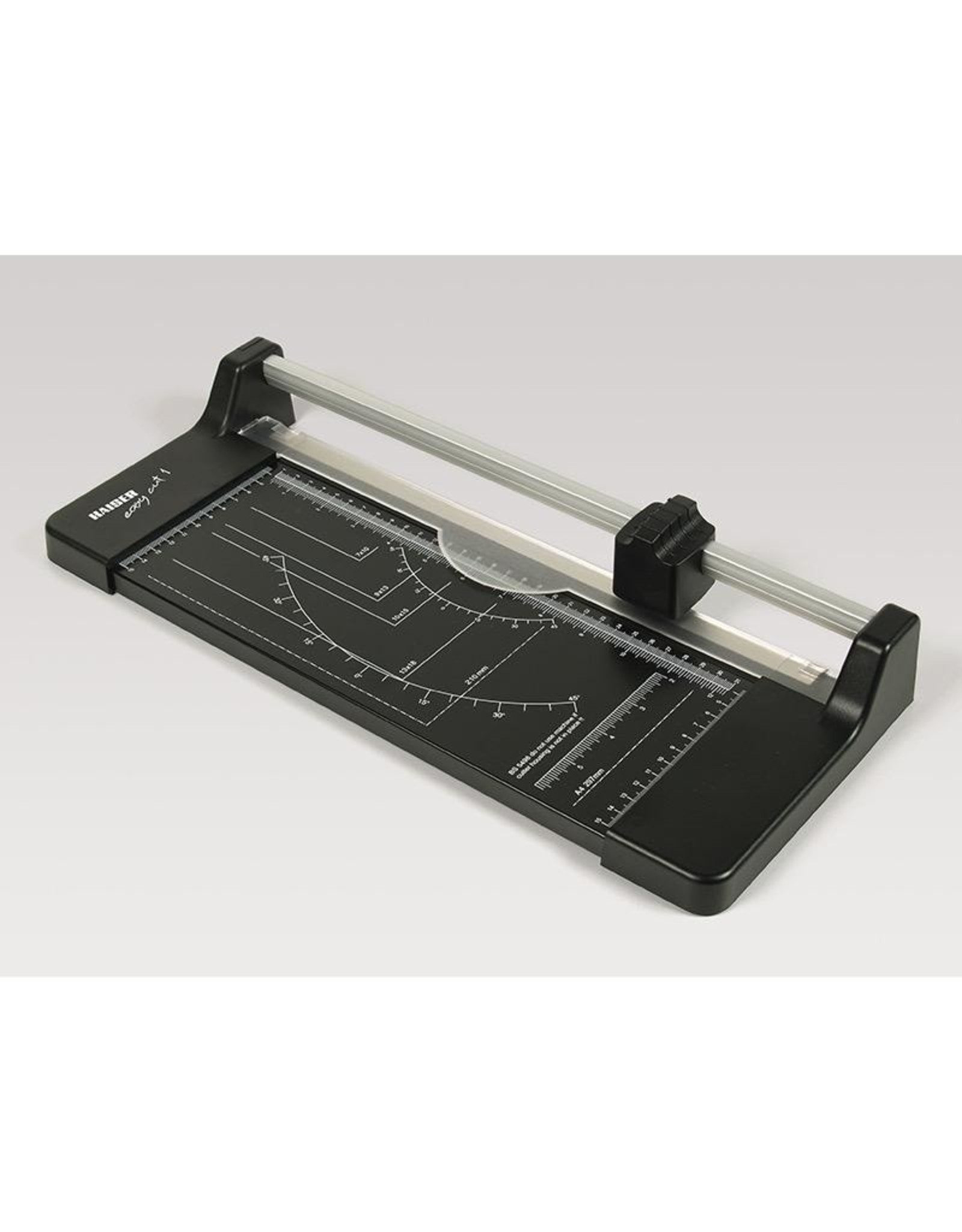 Kaiser Kaiser Easy Cut 1 paper trimmer