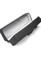 """Lightware Lightware 42"""" Cargo Case"""