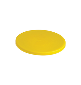 Dynalite Road, Roadmax, 1050 and 2040 plastic protective cover