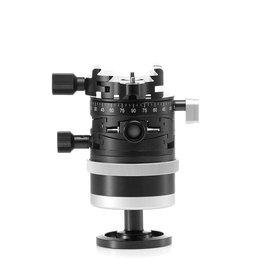 Arca Swiss Arca Swiss monoball®p0+hybrid with quick set device Classic