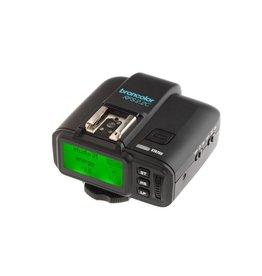 Broncolor Broncolor RFS 2.2 C transmitter (Canon)