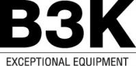 B3K Digital