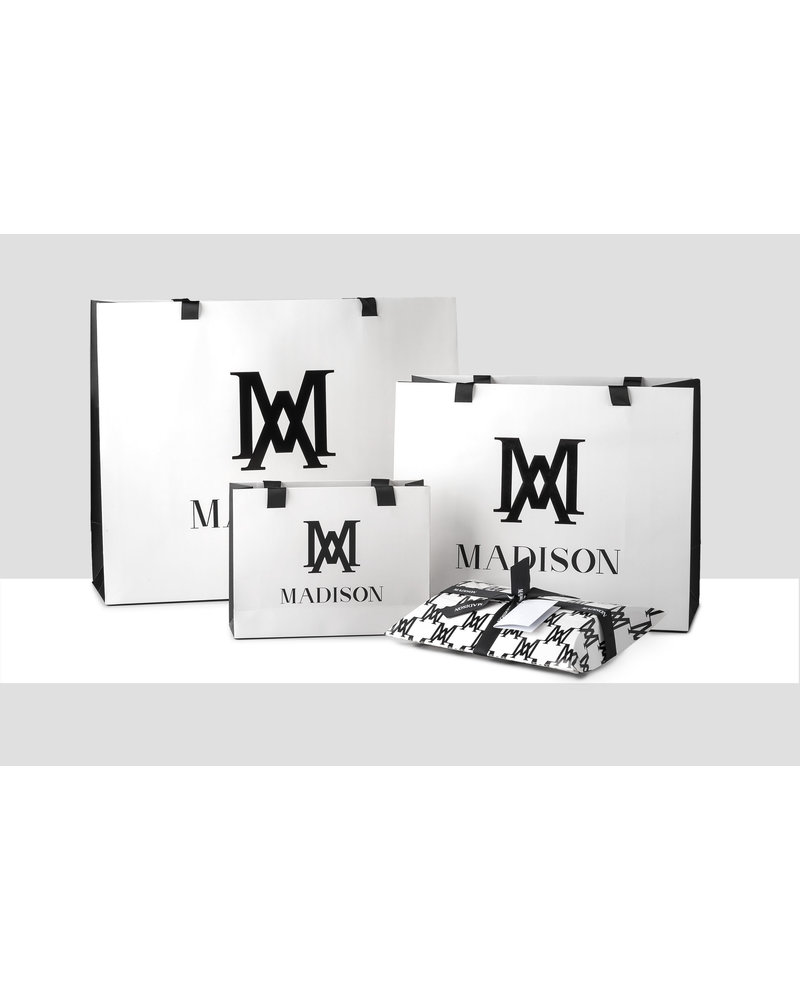 MADISON GIFT WRAPPING