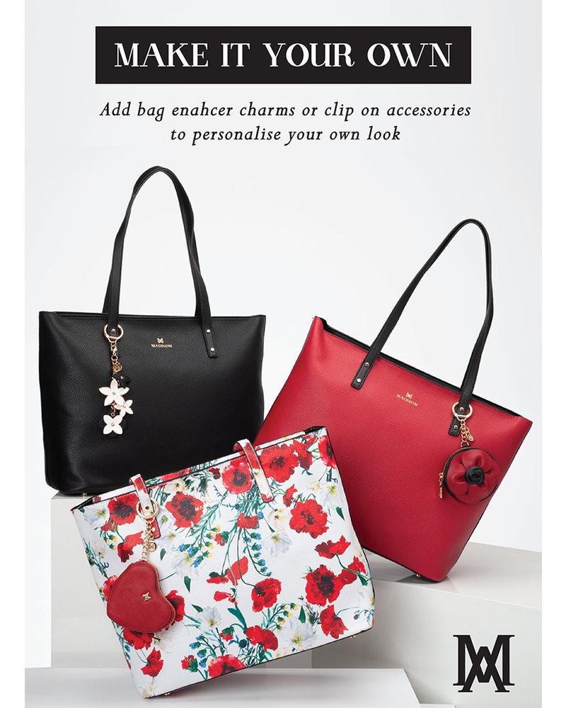 Shop the Look Evelyn Enhanced