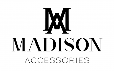 Madison Accessories