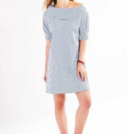 Finley Shirts Finley Skipper Dress