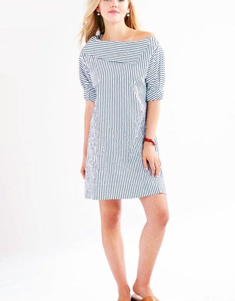Finley Shirts Skipper Dress