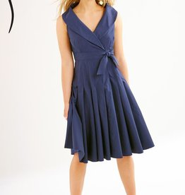 Finley Shirts Johanna Dress