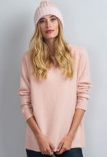 Repeat Cashmere Sweater 70% Wool, 30% Cashmere