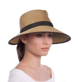 Eric Javits Suncrest Hat