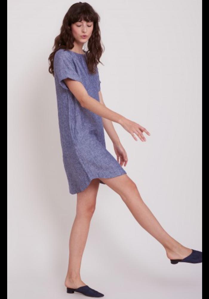 Hinata Dress