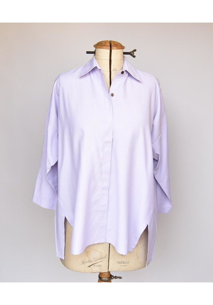 P. Taylor Kansas City Shirt
