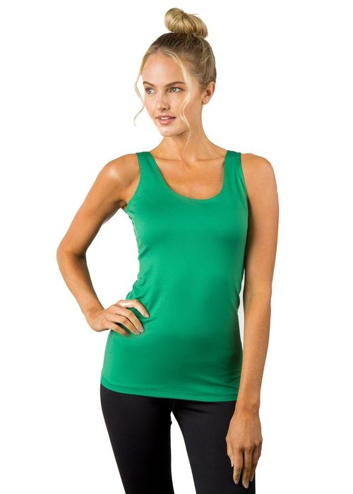 Anue Miami The Thin Strap Tank