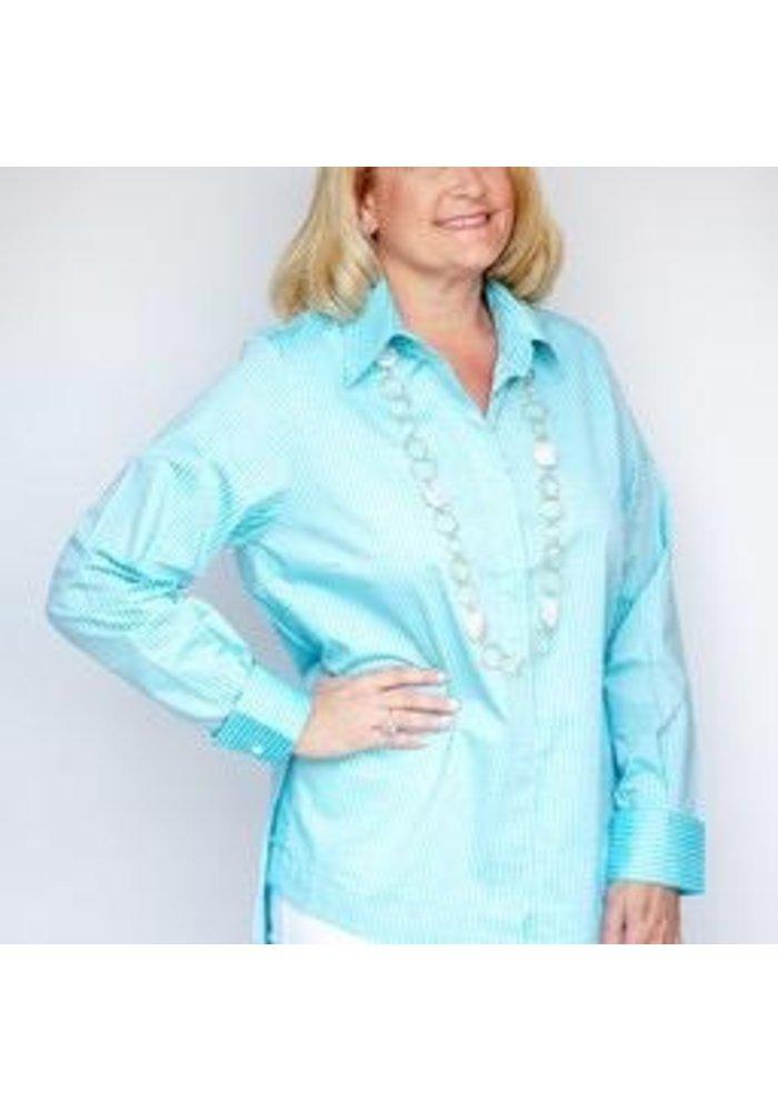 P Taylor Georgia Shirt
