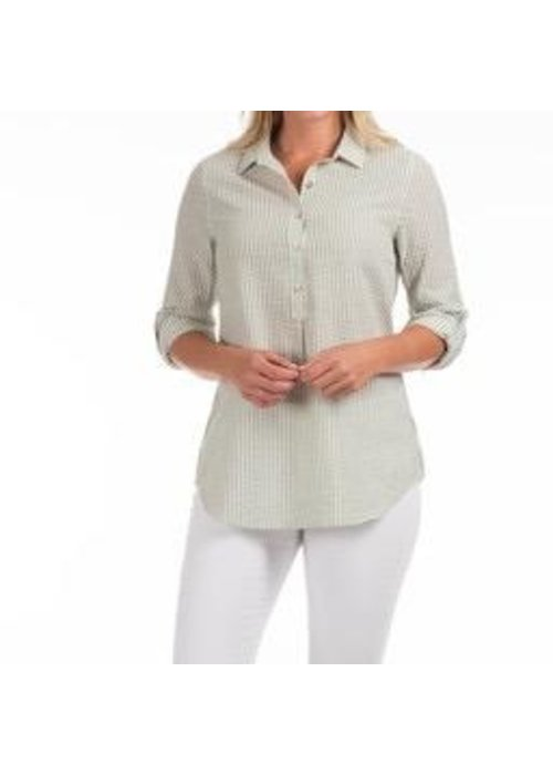 Duffield Lane Duffield Lane Pointe Tunic