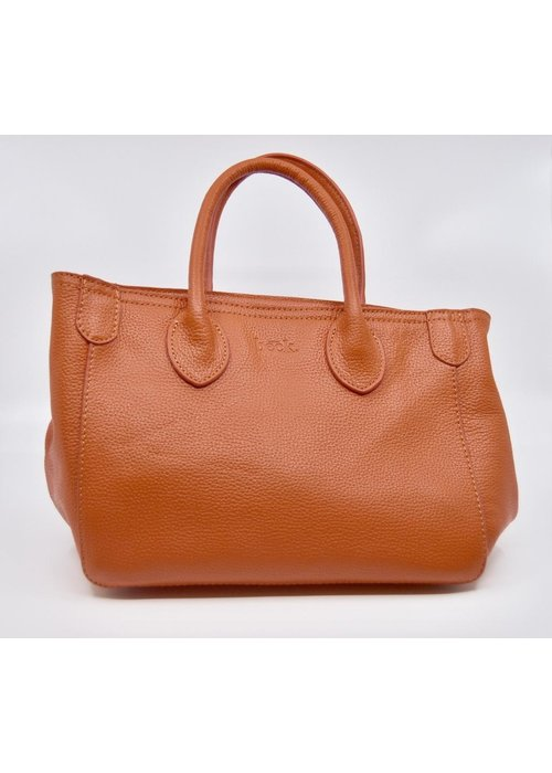 Beck Bags Beckini small tote with strap