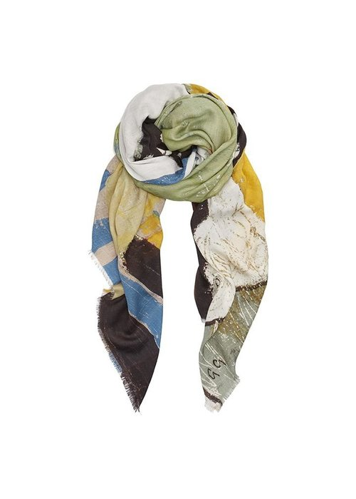 English Weather English Weather Helen Scarf