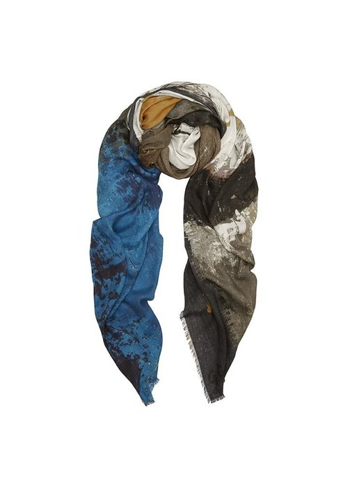 English Weather English Weather Hemera Scarf