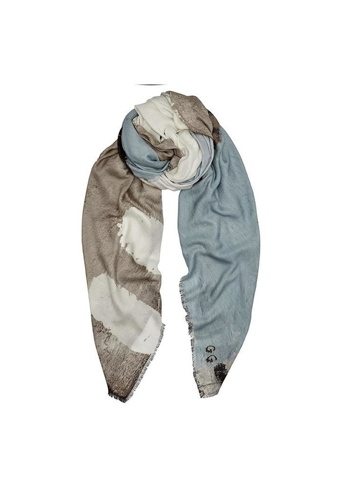 English Weather Doris Scarf