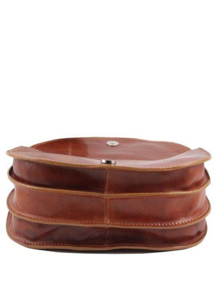 Tuscany Leather Isabella Lady Leather Bag