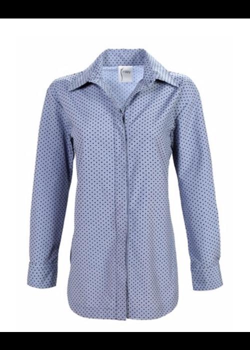 Finley Shirts Finley Shirts Boyfriend Shirt