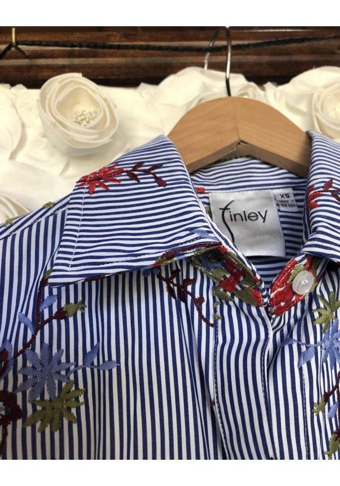 Finley Shirts Joey Shirt