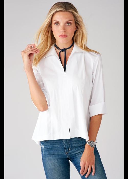 Finley Shirts Finley Shirts Swing Shirt 3/4 Sleeve