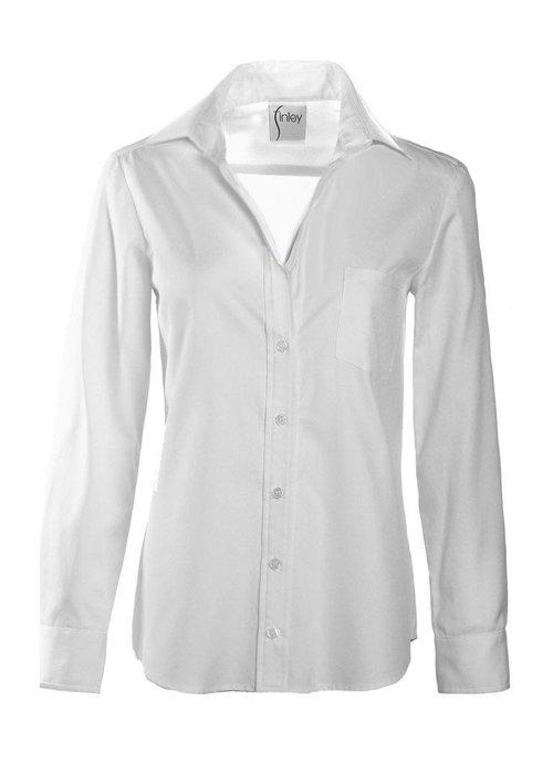 Finley Shirts Alex Perfect Shirt