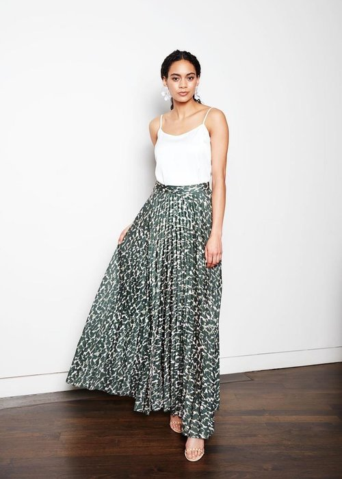 Abbey Glass Abbey Glass Beverly Skirt