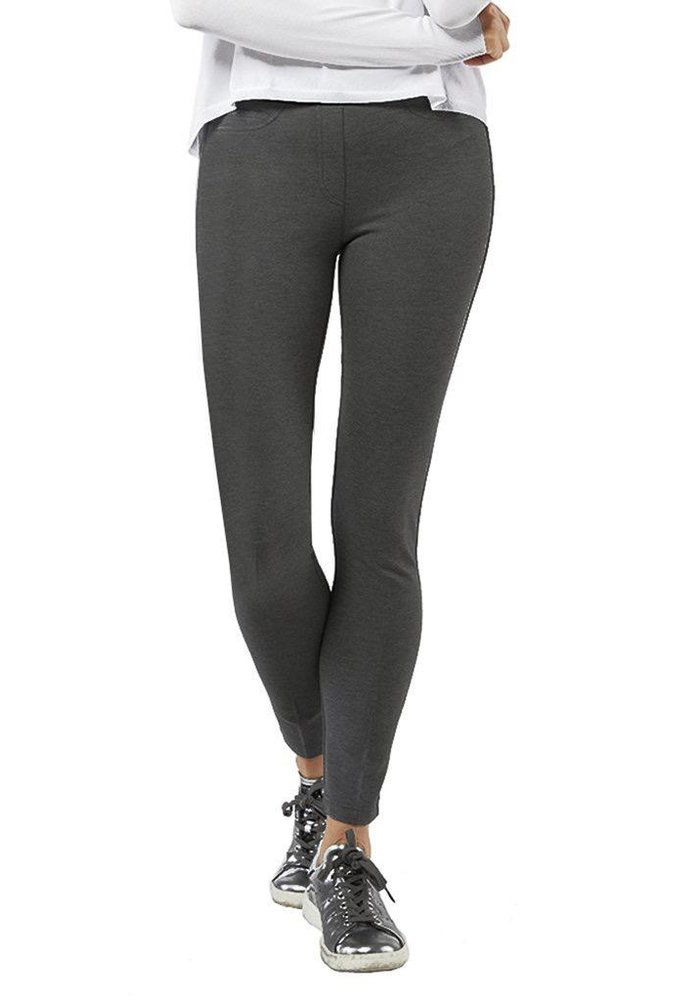 Peace of Cloth Jade Jegging