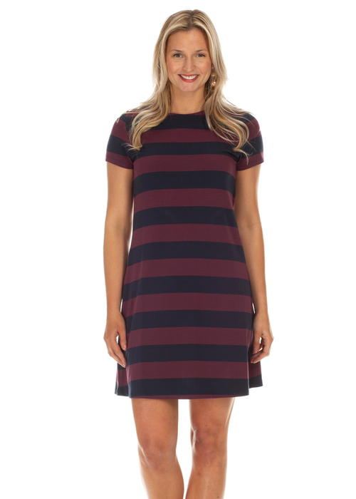 Duffield Lane Duffield Lane Amber Dress