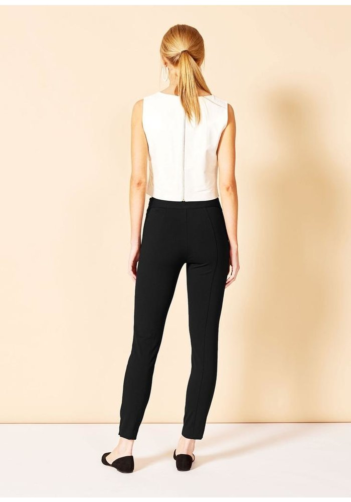 Abbey Glass Gregg Pant