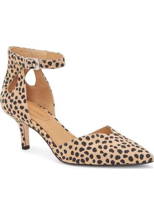 Corso Como Corso Como Devorah Ankle Strap Shoe