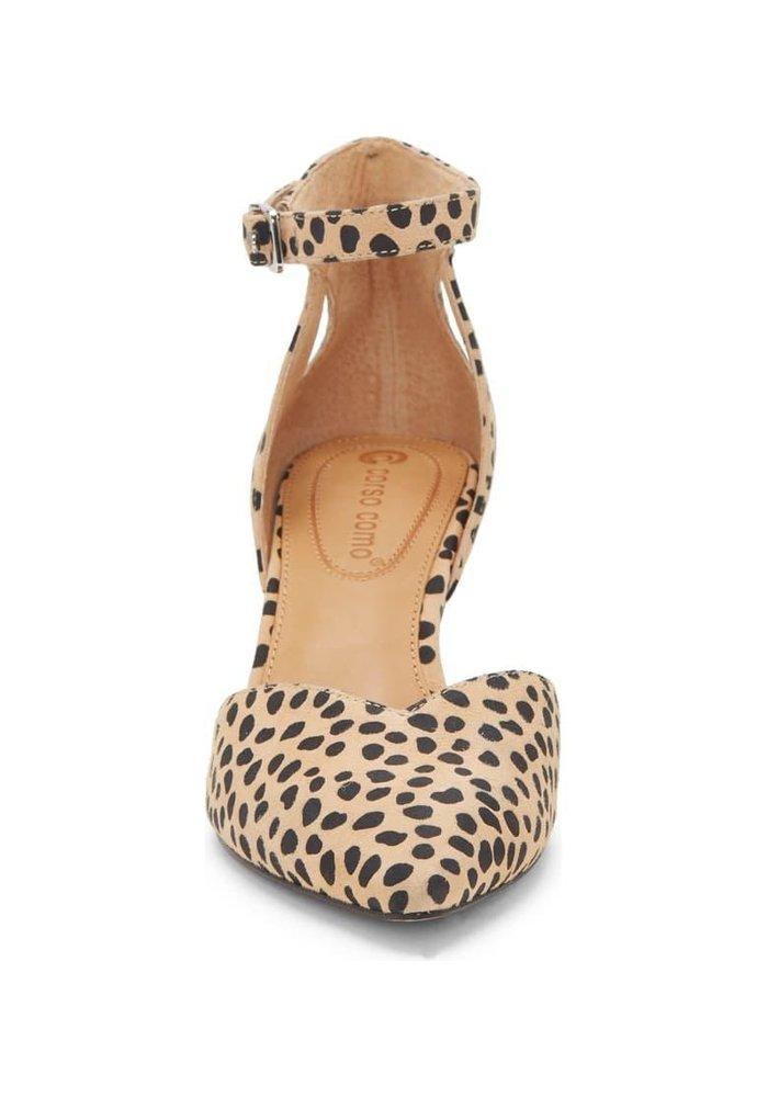 Corso Como Devorah Ankle Strap Shoe